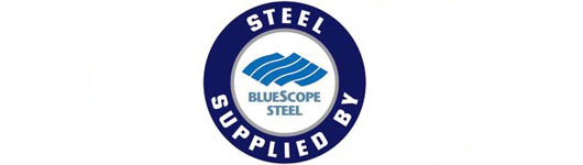SteelSuppliedBy