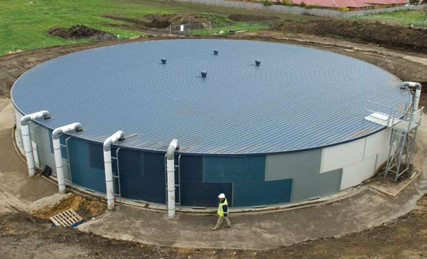 Bitumen Tank additionally Request Quote Process Cooling Water as well Gallery together with Char Renault also 74531311 Dwarves 03w. on storage tank